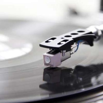 DJ-LABEL-FRONTSEITE